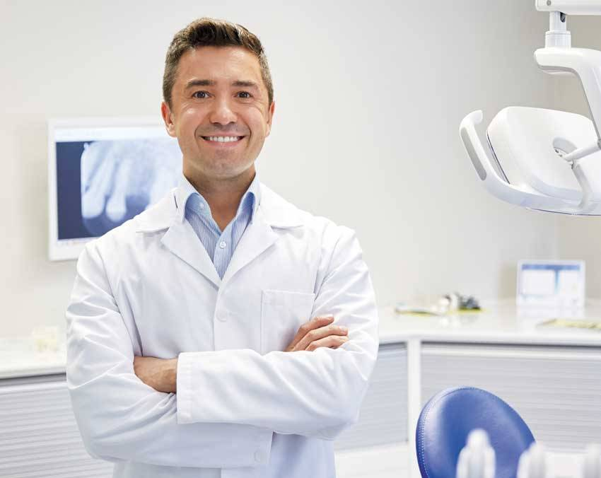 Who should do your Root Canal Treatment