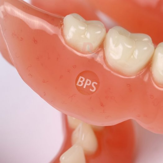 BPS Dentures in Gurgaon